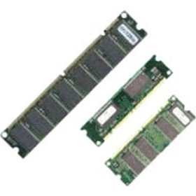 CISCO MEM3800-512D Cisco 3800 Series 512MB DRAM Memory Module ()