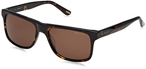 Sunglasses Gant GA 7041...