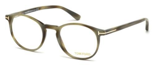tom ford ft 5294 - 6