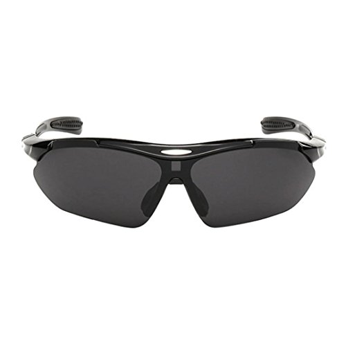 Polarized Glasses,AutumnFall 2017 New Outdoor Sport Cycling Glasses Bike Goggles Bicycle Sunglasses - Stylish Goggles New