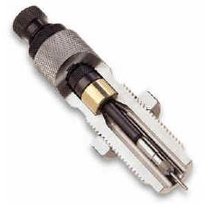 Redding Type S Bushing Neck Sizer Die 22-250 Remington (Redding Bushing Neck Die Types)