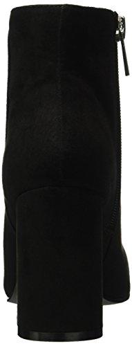 La Femme Micro Bottes Black Strada 920730 Classiques 2201 Noir p0qIpr