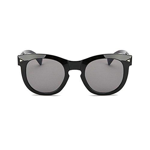 Aoligei Film ANTI-UV couleur mode lunettes de soleil lunettes de soleil fQicek