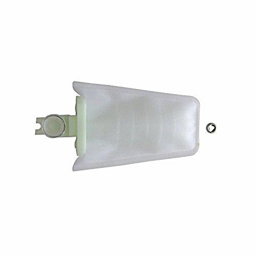 fuel filter toyota echo - 6