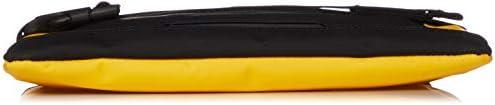 ショルダー VRR4512