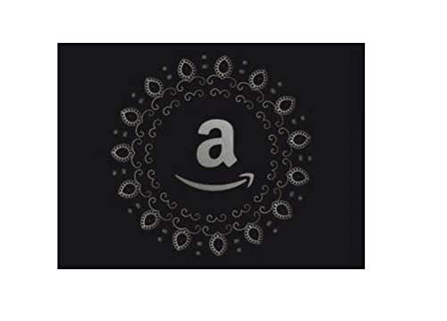 1000 gift card from amazon