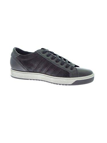 Igi&Co 67143 Sneakers Uomo Grigio 42