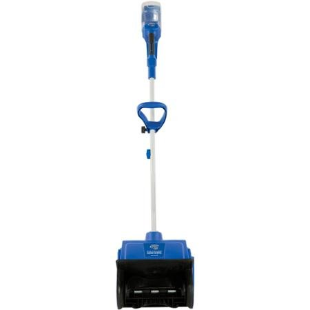 Snow Joe iON13SS-CT (Core Tool) 40-volt Cordless 13-Inch Brushless Snow Shovel (Battery and Charger Not Included) by Snow Joe LLC by BLOSSOMZ