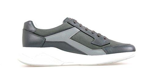 Prada, Gentleman Sneaker