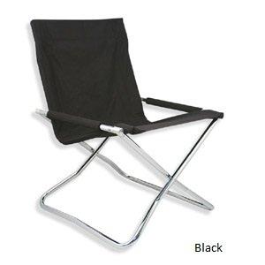 Amazon Com The Aviator Chair Aviator Chair Is A New