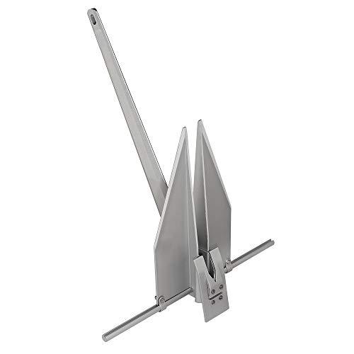 Fortress FX-7 4lb Anchor
