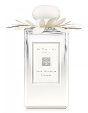 jo-malone-london-star-magnolia-blossom-cologne-100-ml