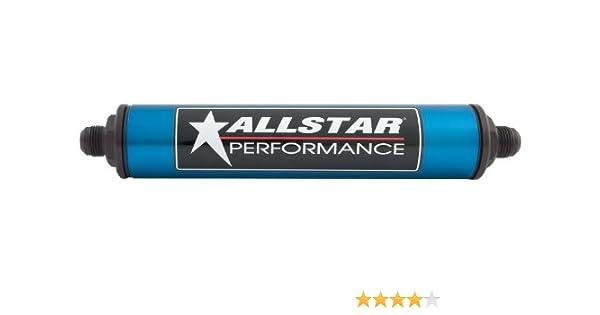 [DIAGRAM_0HG]  Allstar ALL40220 8 Long Fuel Filter Element for Allstar In-Line Filters | Allstar Fuel Filter |  | KPK Impex