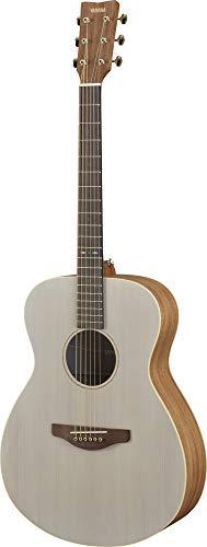 Yamaha Storia I Acoustic Guitar