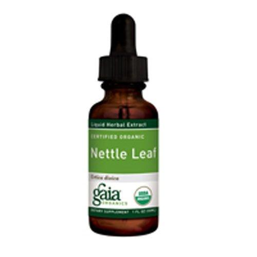 Nettle Leaf, 1 oz ( Multi-Pack)