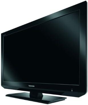 TOSHIBA 22 EL 833 G - Televisor LED HD Ready 22 pulgadas: Amazon.es: Electrónica