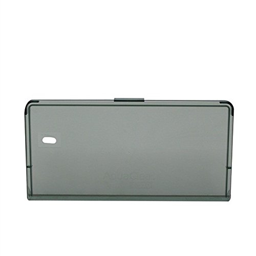 AquaClear Case Cover for 110/500 Power Filters