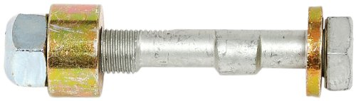 - H&R TC114 'Triple C' Camber Adjustment Bolt - Pair