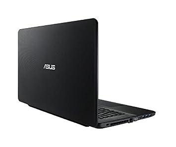 "ASUS X751LD-T6093H 1.8GHz i7-4500U 17.3"" 1600 x 900Pixeles Pantalla táctil"