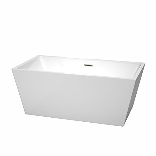wyndham bath tub - 3