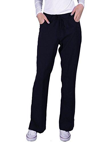Emt Uniform Pants - 7