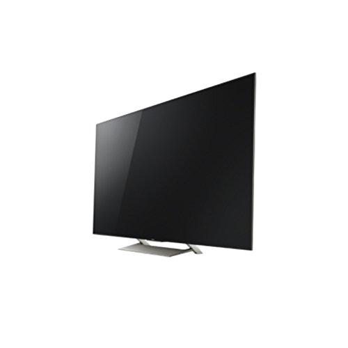 Sony XBR-55X900E 55-inch 4K HDR Ultra HD Smart LED TV (2017 Model) w/ Hulu $25 Gift Card