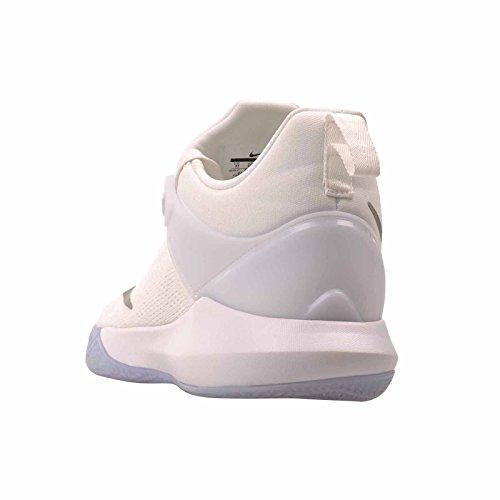 Bianco riflettere Blue Shift Argento Zoom Nike qzEtwgPn