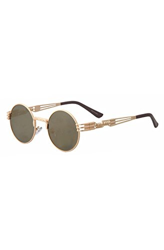 Notorious Mens Sunglasses - Sunglasses Cheap Cazal