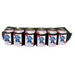 pabst-blue-ribbon-pbr-six-can-holder-beer-belt