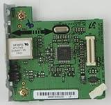 QSP MD388 Dell Dell Ethernet Network Card 1600n Laser Printer