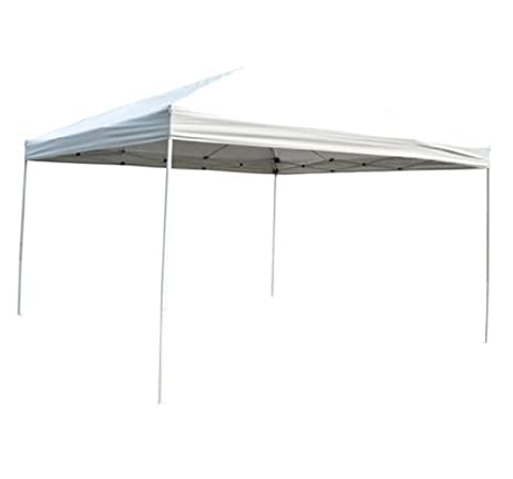 Outsunny Easy Pop Up Canopy Party Tent 13-Feet x 13-Feet  sc 1 st  Amazon.com & Amazon.com : Outsunny Easy Pop Up Canopy Party Tent 13-Feet x 13 ...