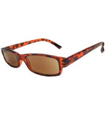 067e81607359 Image Unavailable. Image not available for. Color  ilovemyreadingglasses Reading  Sunglasses - Tortoise +1.0
