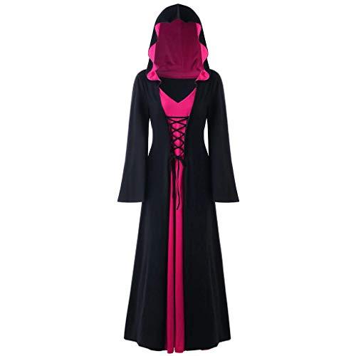 White Costumes Suspenders - Renaissance Gothic Dark Queen Dress Ball