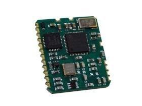 RF Modules 900 MHz Wireless Module FHSS 25 MW Amazon
