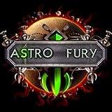 Astro Fury [Download]