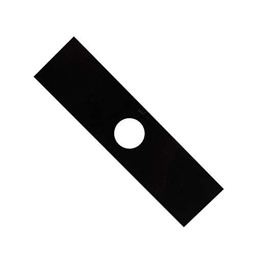 Mtd 791-613223B Edger Blade Genuine Original Equipment Manufacturer (OEM) Part