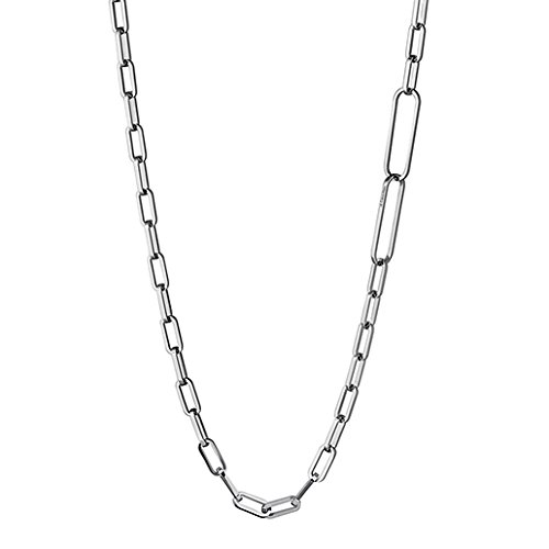 Calvin Klein Jewelry Brisk Women's Necklace KJ92MN000100 by Calvin Klein