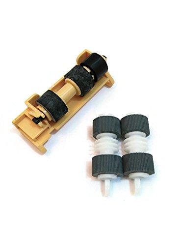 (604K25823/ 604K25821; Paper Feed Roller Kit For Xerox 6300 6350 6360)