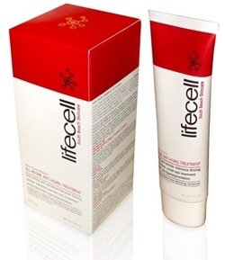 Lifecell South Beach Skin Care - 9