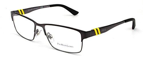 Polo Brille (PH1147 9147 54)