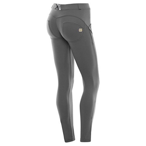 up® Effect Extra Wr Skinny i D Glass Beauty Taille o® Large Volcanic Pro w Classique En CHd6Hqc1W