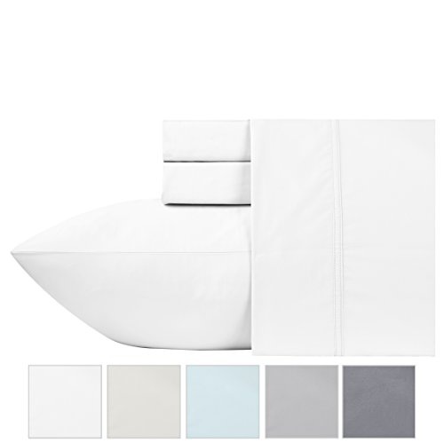 Thread Count Sheets 100 Cotton product image