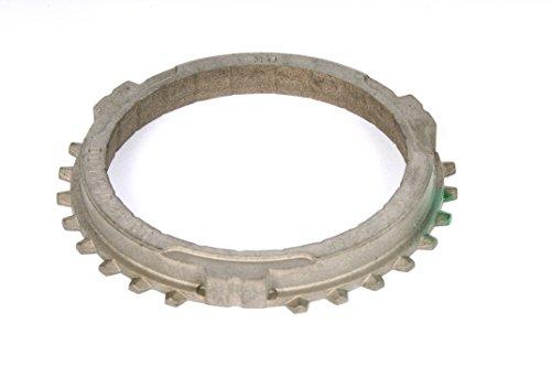 ACDelco 19178011 GM Original Equipment Manual Transmission Synchronizer 5th Gear Blocking Ring