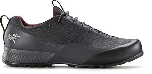 Arc'teryx Konseal FL GTX Shoe Women's