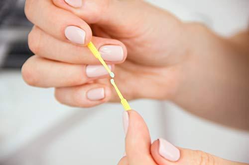 Gel Remover for Eyelash Extension Glue Stacy Lash (0.51 fl.oz / 15 ml) / GBL Free/Fast Lash Adhesive Dissolution time…