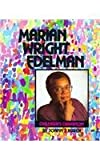 Marian Wright Edelman, Children's Champion, Joann Johansen Burch, 1562944576