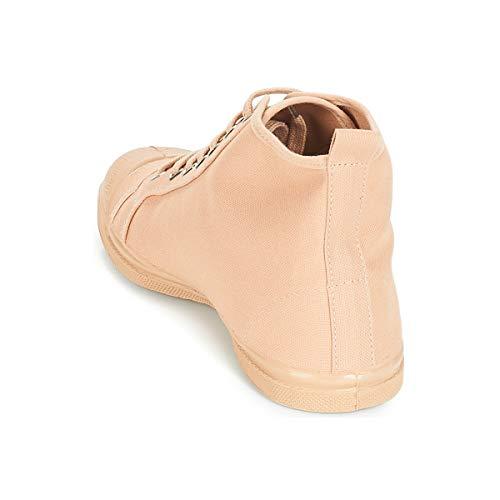 Stella Bensimon Beige beige Colorsol Femme 0118 Baskets TqRxgdBq