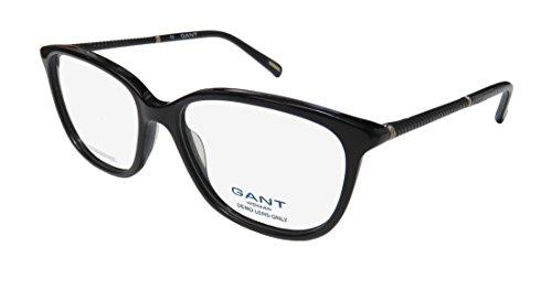 Gant Lunettes Cadre Frame Montures Optiques GA4035 001 54 ... ea5f6b67fddd