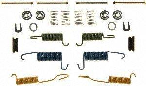 Bendix H7224 Brake Hardware Kit