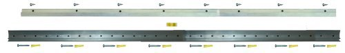Hangman Products Hangman Cabinet Hanger- Aluminum (CBH-30) by